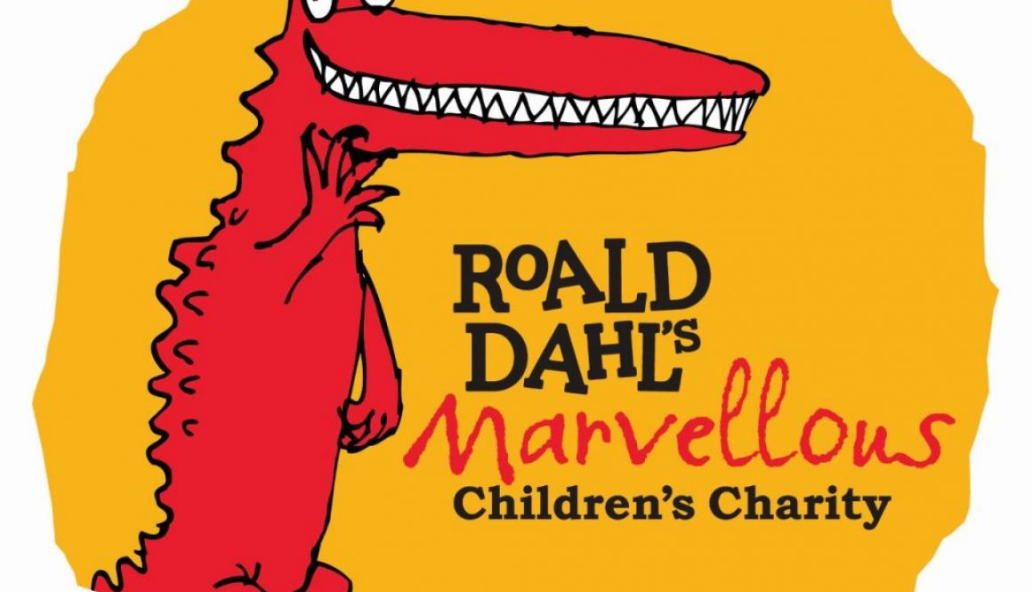 Coles Funeral Directors announce partnership with Roald Dahl charity for sick children