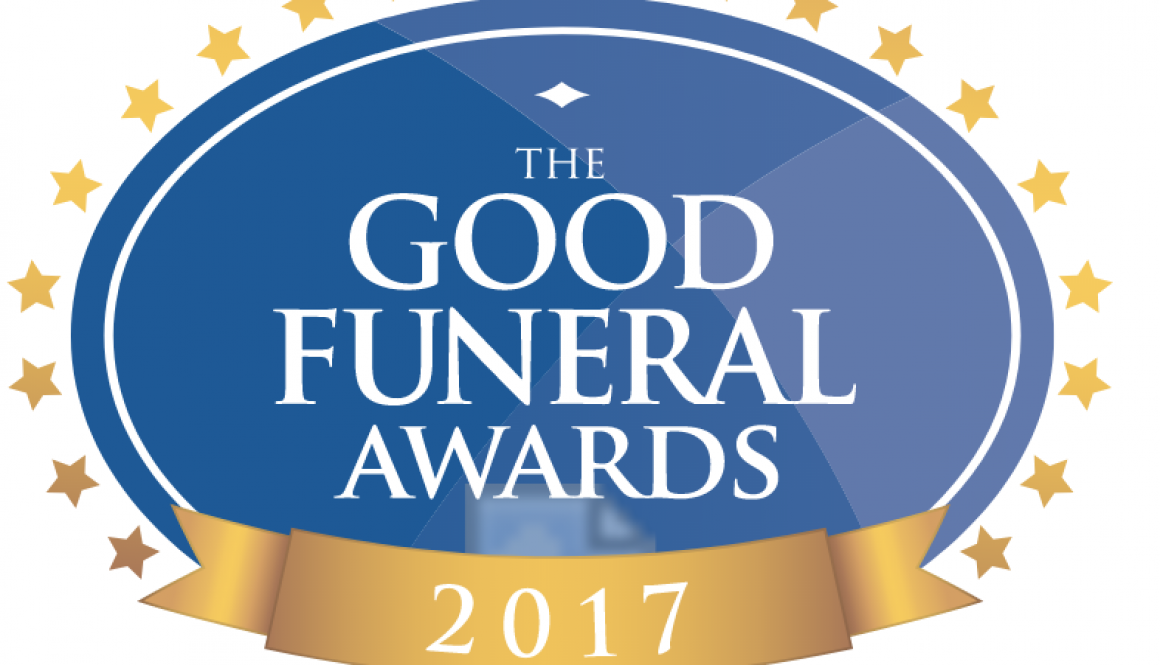 Funeral Arranger of the Year Finalist