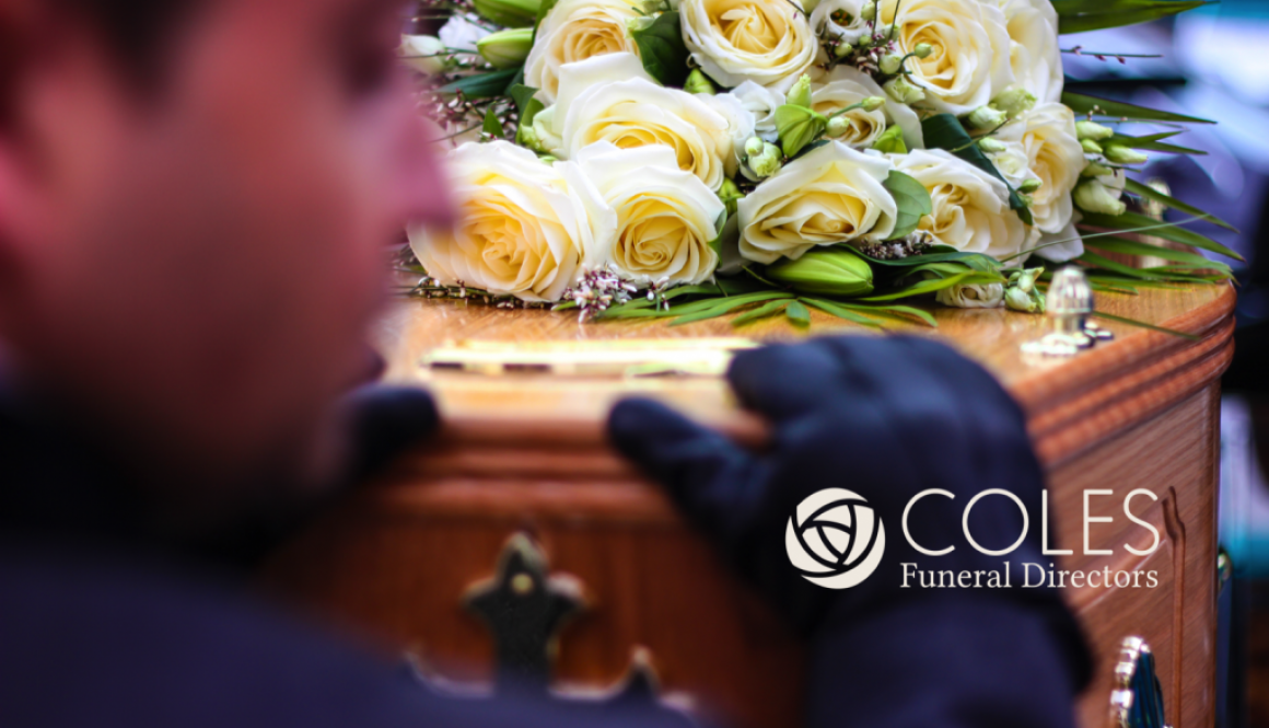 Funeral Flower Etiquette by Religion: Should you send flowers?
