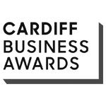 CDFBusinessAwards